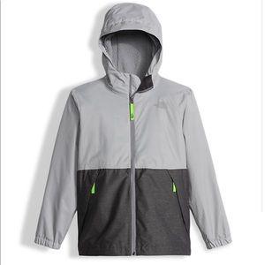 The North Face Jackets & Coats - The North Face BOYS' WARM STORM JACKET